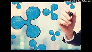 What Coins To Look For, Ripple Announces New Partnerships And IOTA Hedge Fund Analysis - 224