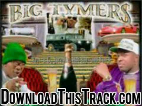 Big Tymers - Big Ballin' - How U Luv That Vol. 2