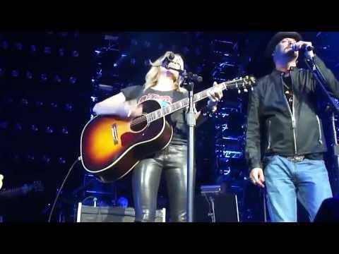 Video Sheryl Crow & Kid Rock -