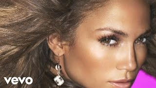 Jennifer Lopez - Hold It Don't Drop It (Montage Version)