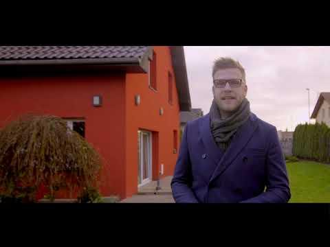 Video Prodej útulného domu 5+kk o užitné ploše 220 m2 na pozemku o výměře 837 m2