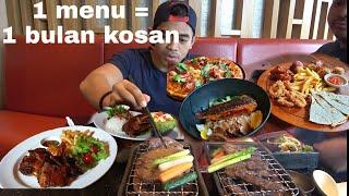 Video WAJIB NONTON!! TRIK ANAK KOSAN MAKAN MAHAL JADI MURAH!!! MP3, 3GP, MP4, WEBM, AVI, FLV Maret 2019