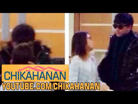 Video Daniel, Kathryn Alleged Kissing Photo Scandal download in MP3, 3GP, MP4, WEBM, AVI, FLV January 2017