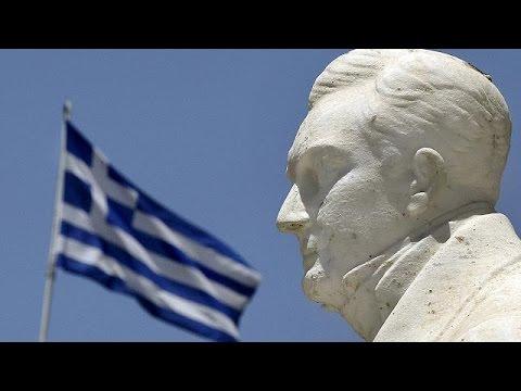 Αλ. Τσίπρας: «Όχι στη συνέχεια μιας καταστροφικής πολιτικής για την Ελλάδα»