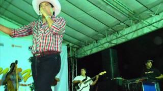 Domingo Garcia  El Tigre De Los Mahomos