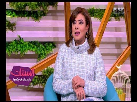 العرب اليوم - شاهد: نشوى مصطفى تتحدّث عن عملها في محل العتبة