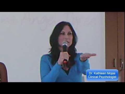 NLP Psychologist Beverly Hills Dr. Kathleen Mojas Best NLP Therapist  Beverly Hills CA