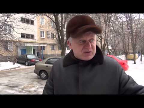 Мужик с Донецка - не вырезайте ничего!