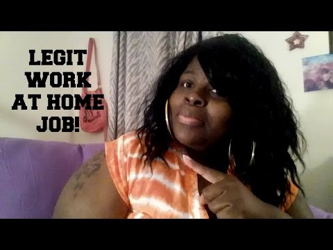 Legit Work from Home Email Response Associate $12 per hour HIRING NOW!
