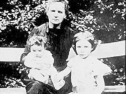 Vídeos Educativos.,Vídeos:Marie Curie