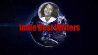 Indie Best Writers