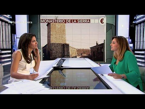 Monasterio de la Sierra, el pueblo con más deuda per cápita de España - El Objetivo