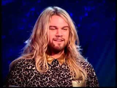 (Part 3) ITV Superstar - Episode 6 Live Show 3