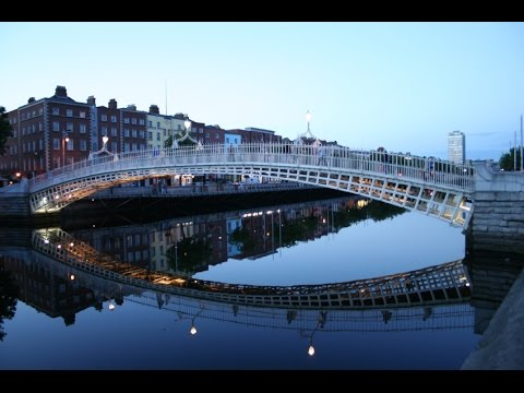 dublin - Find out what not to miss in Dublin, where to go at night, how to find the best deals when eating out and more.