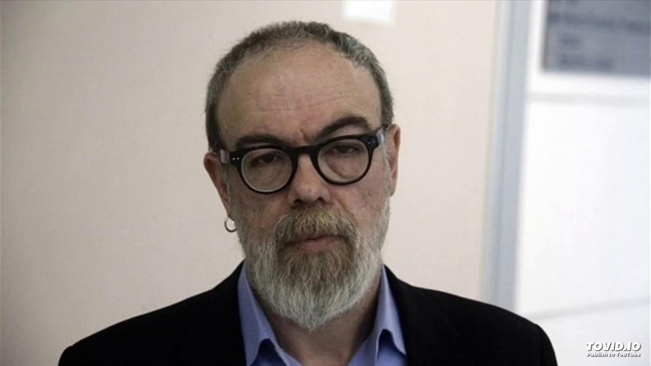 Γ. Κυρίτσης: Είναι απαραίτητο για μια κυβέρνηση που διαπραγματεύεται να έχει εναλλακτικό σχέδιο