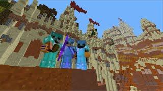 KARMALAND - EL NUEVO KARMALAND - Episodio 31 - Minecraft serie de mods - sTaXx