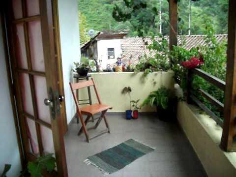 Video of Maromba Hostel