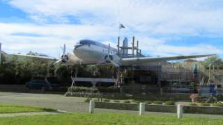 Hunterville New Zealand  city pictures gallery : Hunterville, and Mangaweka, NZ, town views