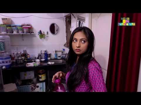 Video Ajnabee (Stranger) | Hindi Short Film 2017 |  #NewShortFilms download in MP3, 3GP, MP4, WEBM, AVI, FLV January 2017