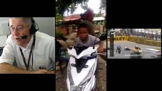 Video Mirip NICK HARRIS, Bocah Kupang Menirukan Suara Nick Harris MP3, 3GP, MP4, WEBM, AVI, FLV Maret 2018