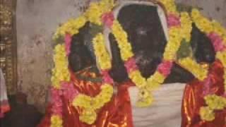 Maraiyur India  City new picture : MARAIYUR 2009 -- 1 .wmv
