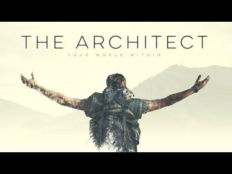 The Architect - Motivational Video