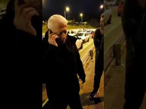 Video - Αποχώρησαν τα ΜΑΤ από Λέσβο, το μεσημέρι από Χίο-Γενική απεργία και σήμερα-Σύσκεψη στο Μαξίμου
