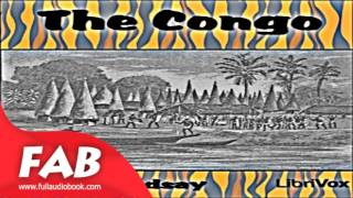 The Congo Full Audiobook by Vachel LINDSAY by Poetry Fiction