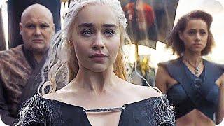 Game Of Thrones Season 6 Episode 10 Recap Videos - 2016 HBO Series Subscribe: http://www.youtube.com/subscription_center?add_user=serientrailermp ...