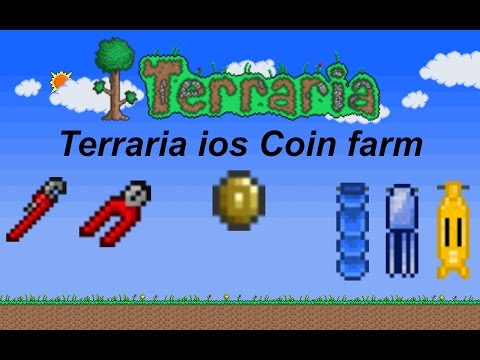 terraria ios map download