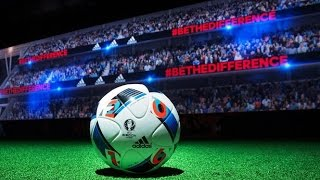 FIFA 19 Official Trailer.