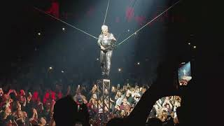 PINK - So What - Toronto ACC March 20 2018