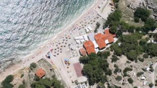 Krk Island Croatia  city photo : Bunculuka Naturist Camp, Krk island, Croatia