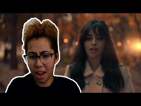Video Camila Cabello - Consequences (Orchestra) Reaction download in MP3, 3GP, MP4, WEBM, AVI, FLV January 2017