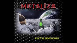 Video Metalíza - Nesmíš to vzdát