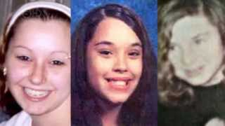 Video Crime: The story of 3 girls who were kidnapped and kept captive for over 10years ! MP3, 3GP, MP4, WEBM, AVI, FLV Juli 2019