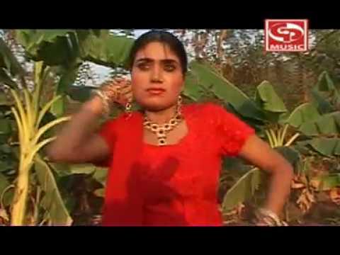 Video Goriya Nik Lagelu Sone KE Haar Me # Hot Bhojpuri video download in MP3, 3GP, MP4, WEBM, AVI, FLV January 2017