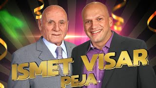 Ismet&Visar Peja - Cke More Djale (Official Song)