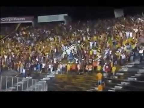 3RA CONVOCATORIA MUSICAL DE COLOMBIA - 2015 - Revolución Vinotinto Sur - Tolima