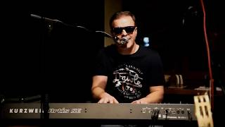 Video Jaromír Kašpar   Moudrý králík   live ukázka