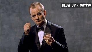 Video C'est quoi Bill Murray ? - Blow Up - ARTE MP3, 3GP, MP4, WEBM, AVI, FLV Juli 2018