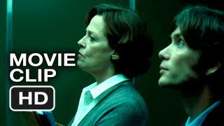 Nonton Red Lights Movie Clip  2   A Shot At Silver   Cillian Murphy Movie  2012  Hd Film Subtitle Indonesia Streaming Movie Download