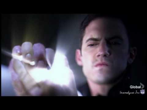 Heroes Season Two Recap Episode 11 (Finale)