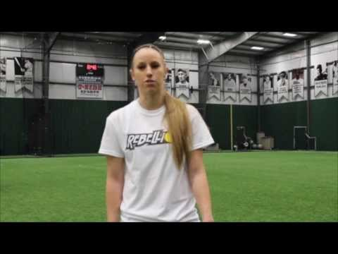 Look Inside Rebellion Open Tryouts