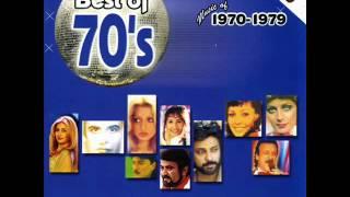 Best Of 70's Persian Music #9 - Shamaeezadeh&Noush Afarin  |بهترین های دهه ۷۰
