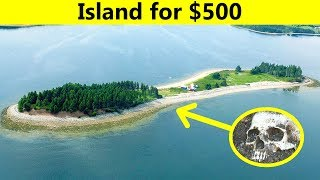 Video Beautiful Islands No One Wants To Buy For Any Price MP3, 3GP, MP4, WEBM, AVI, FLV Januari 2019