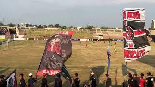 Video PIALA INDONESIA Persip Pekalongan 0 VS 2 Persijap Jepara ( Ultras Persijap Away Pekalongan ) MP3, 3GP, MP4, WEBM, AVI, FLV Juli 2018