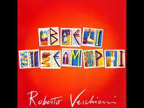 , title : 'Roberto Vecchioni - Livingstone'