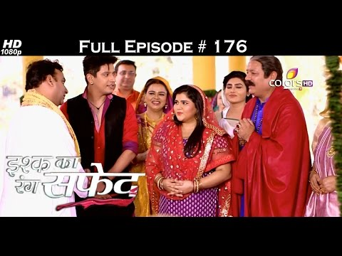 Ishq-Ka-Rang-Safed--29th-February-2016-03-03-2016