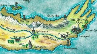 Get some background information on how and where to get beautiful high-resolution jpgs of Westeros. www.klaradox.de.